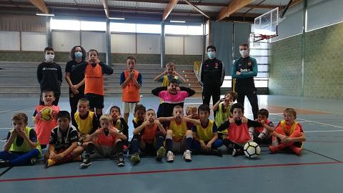 ASLT-foot-jeunes